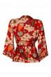 Blusa Kimono ZARA (VENDIDA)