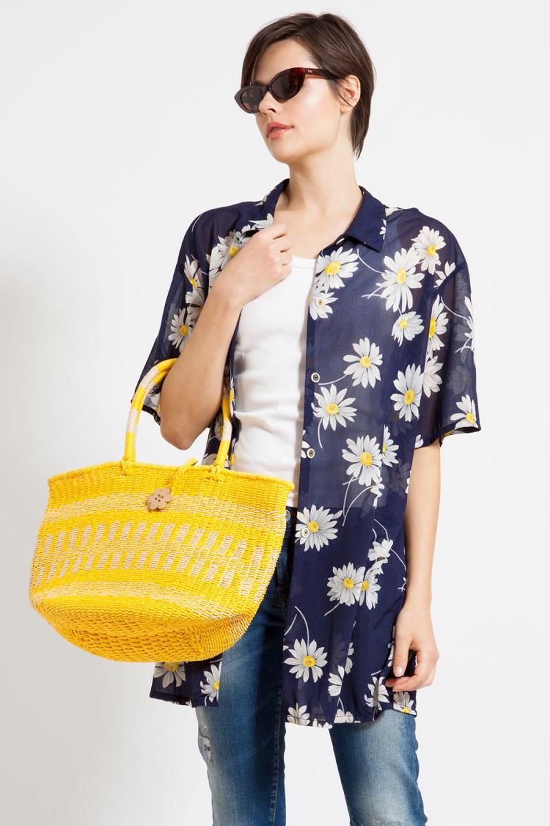 Camisa Vintage LIZ CLAIBORNE (VENDIDA)