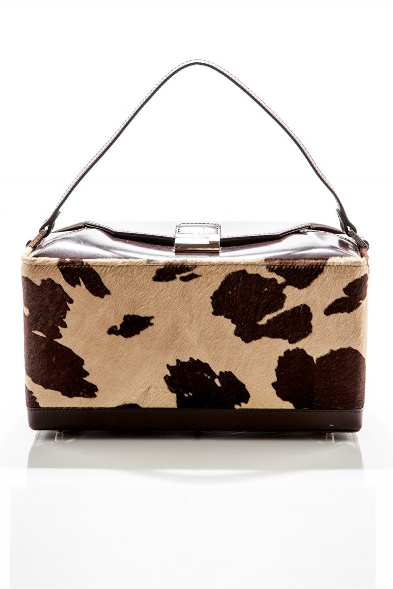 Bolsa Fashion Box FENDI