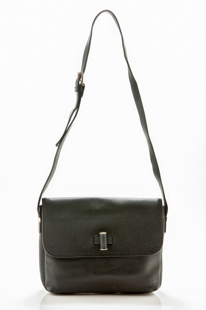 Bolsa Vintage Basic
