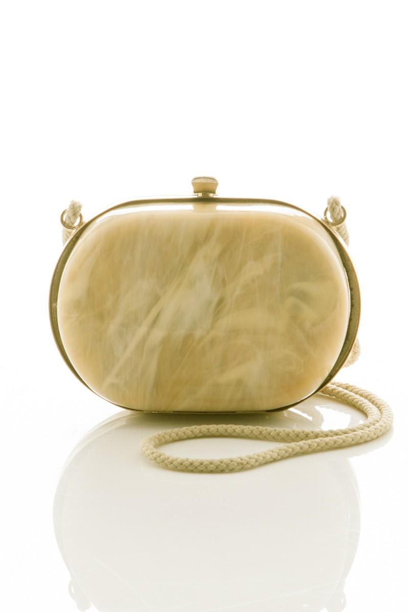 Bolsa Vintage Belle (VENDIDA)
