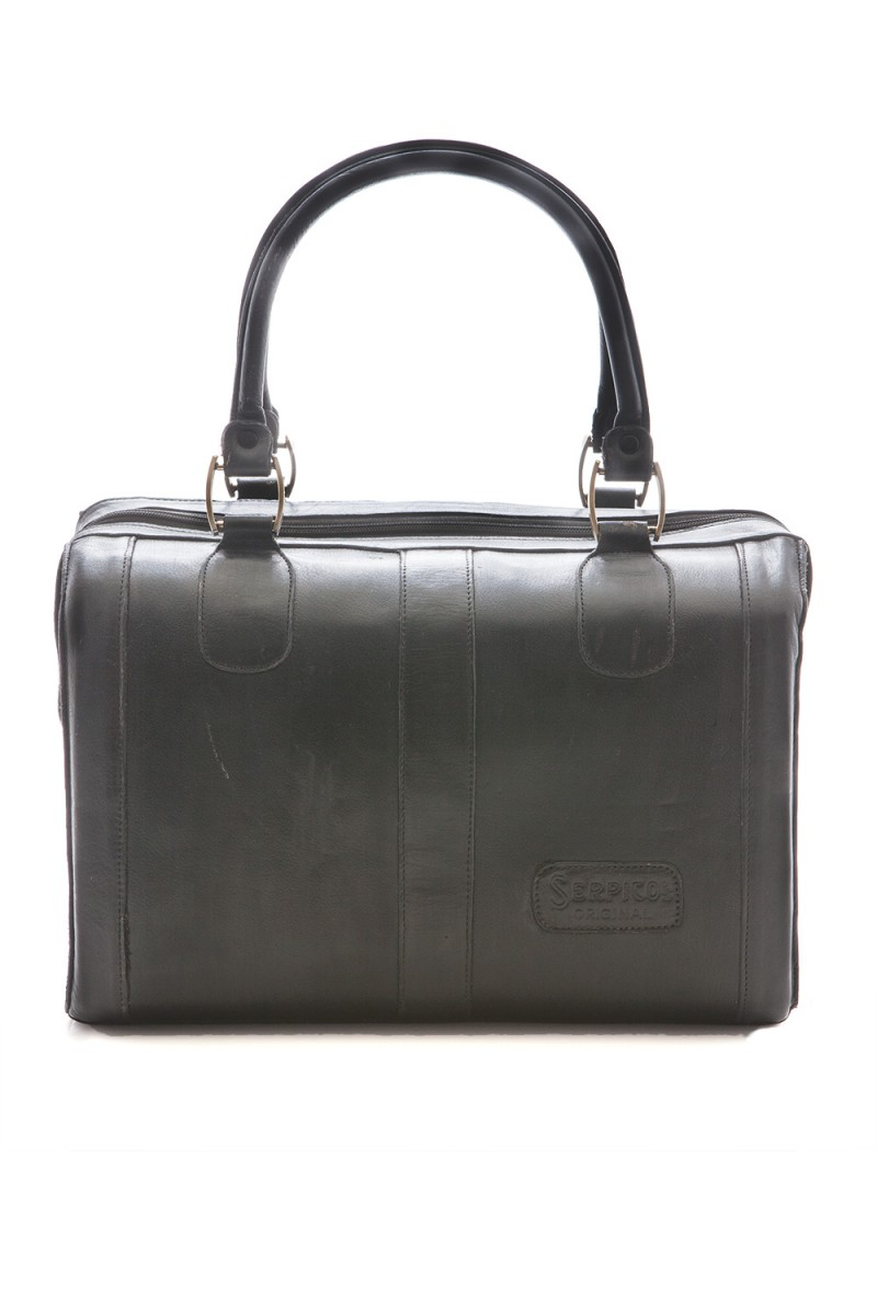 Bolsa Vintage Great Deal