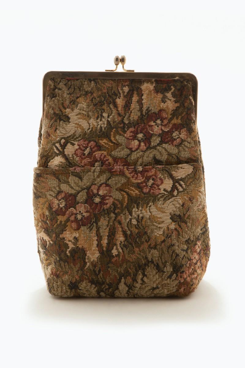 Bolsa Vintage Keira