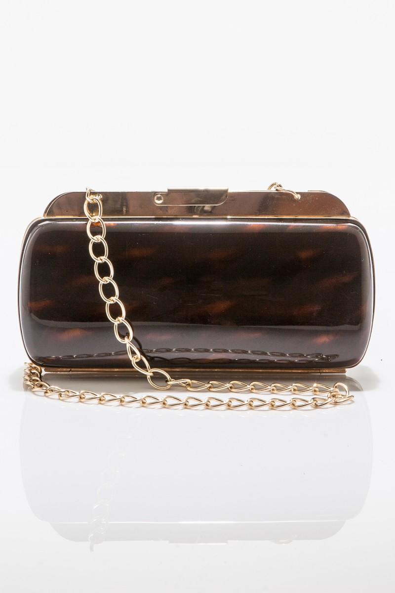 Bolsa Vintage Luxo (VENDIDA)