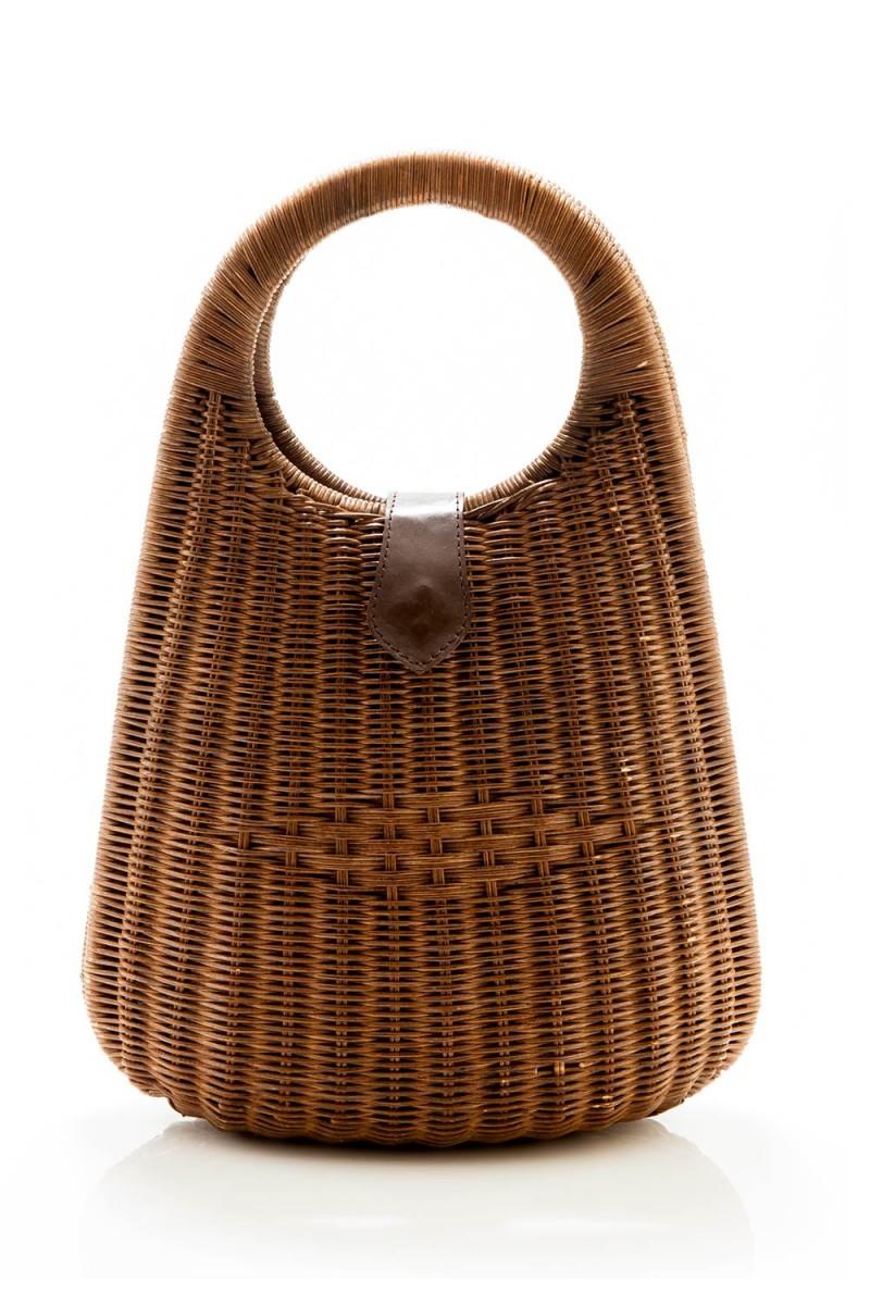 Bolsa Vintage Soleil (VENDIDA)
