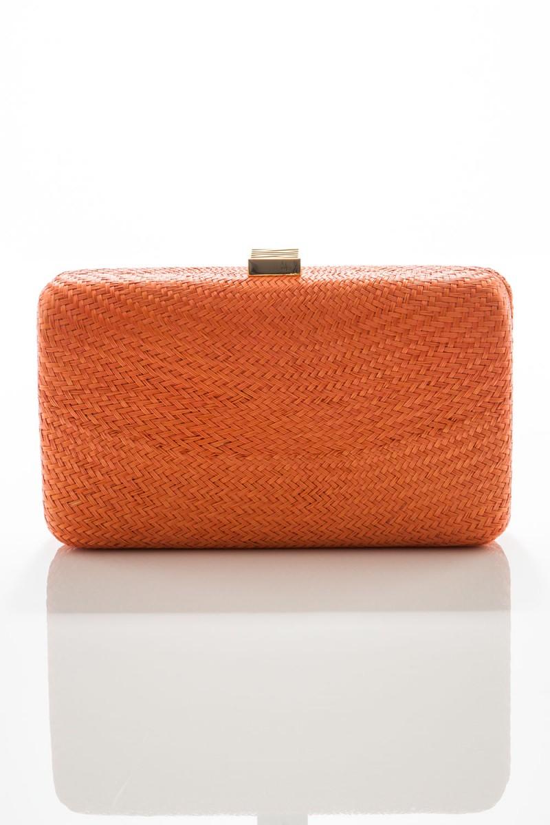Clutch Orange SERPUI
