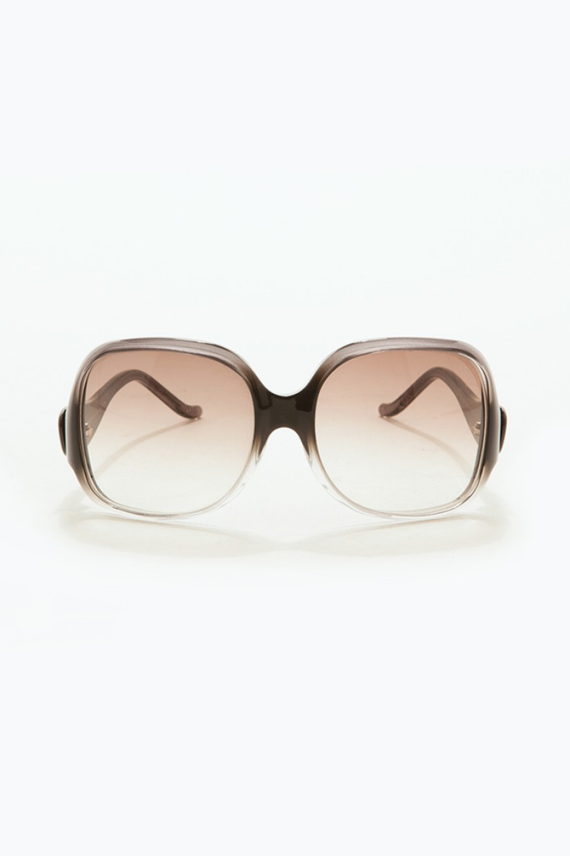 Óculos de Sol Star BALENCIAGA (VENDIDO)