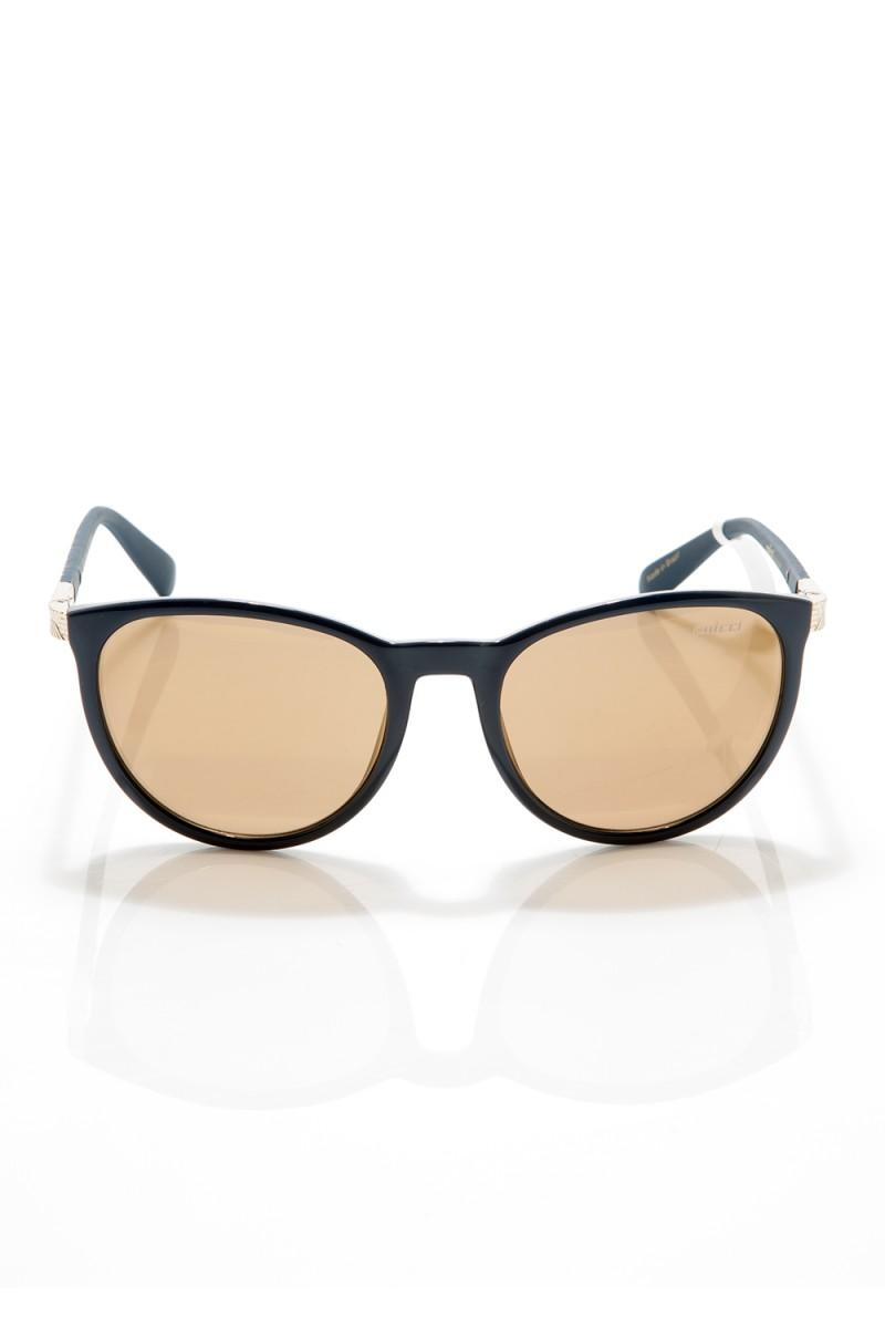 Óculos de Sol Blue COLCCI