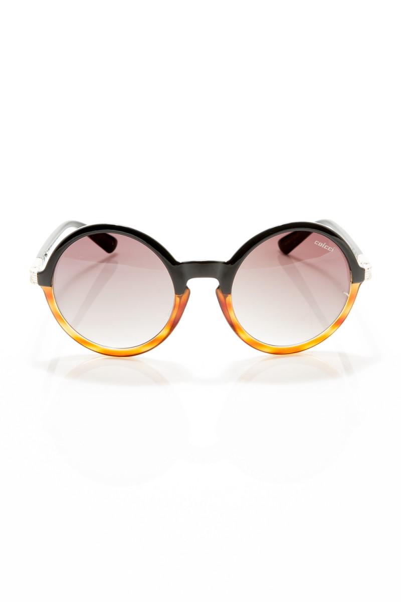 Óculos de Sol Fashion COLCCI