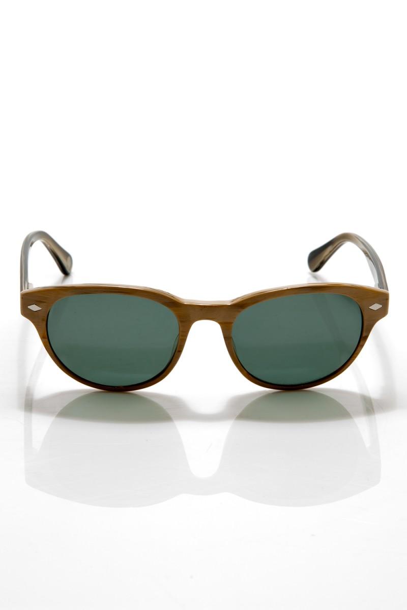 Óculos de Sol Wood LEMA21