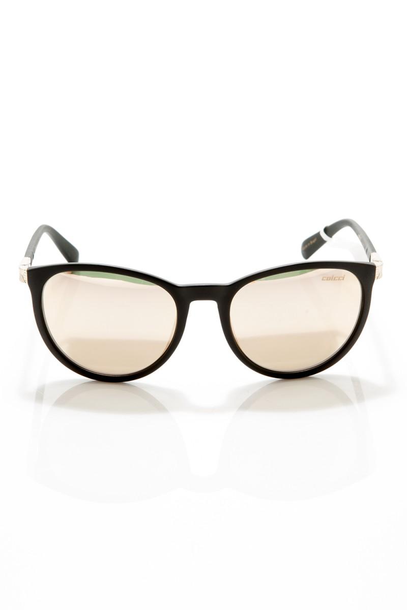 Óculos de Sol Mirror COLCCI