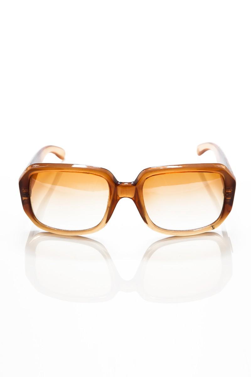 Óculos de Sol Roma (VENDIDO)