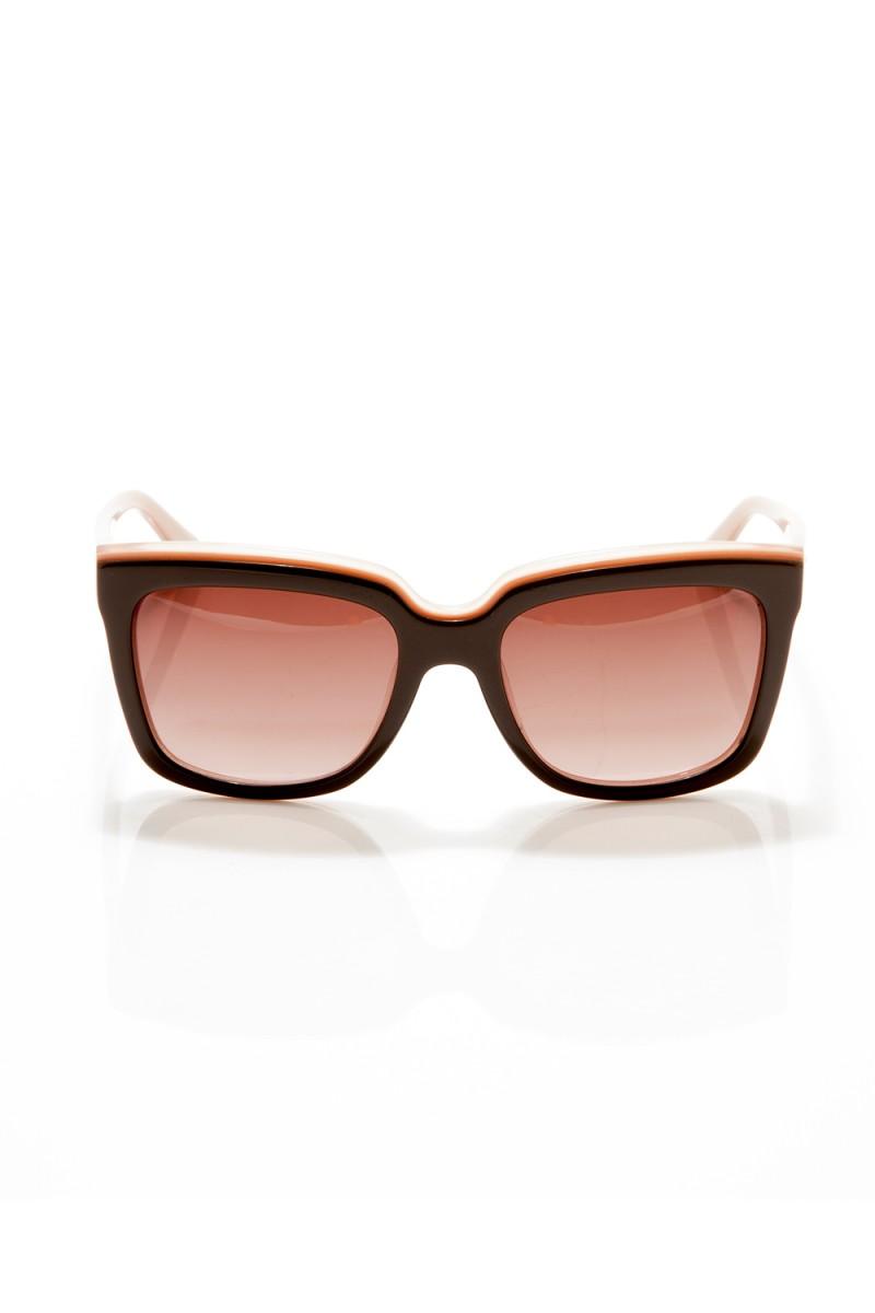 Óculos de Sol FERRAGAMO (VENDIDO)