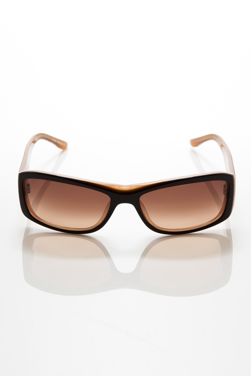 Óculos de Sol ESPRIT (VENDIDO)