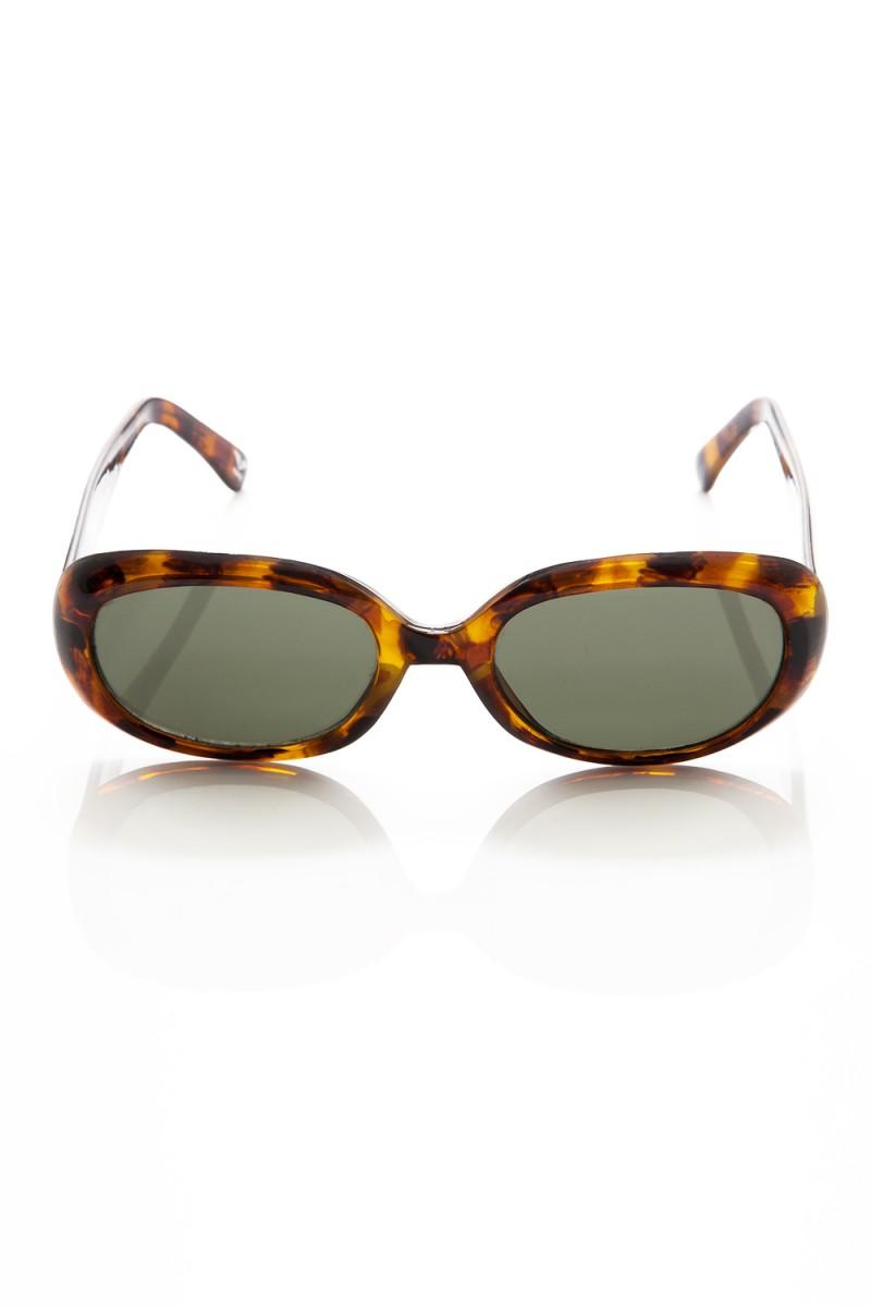 Óculos de Sol Vintage Cool