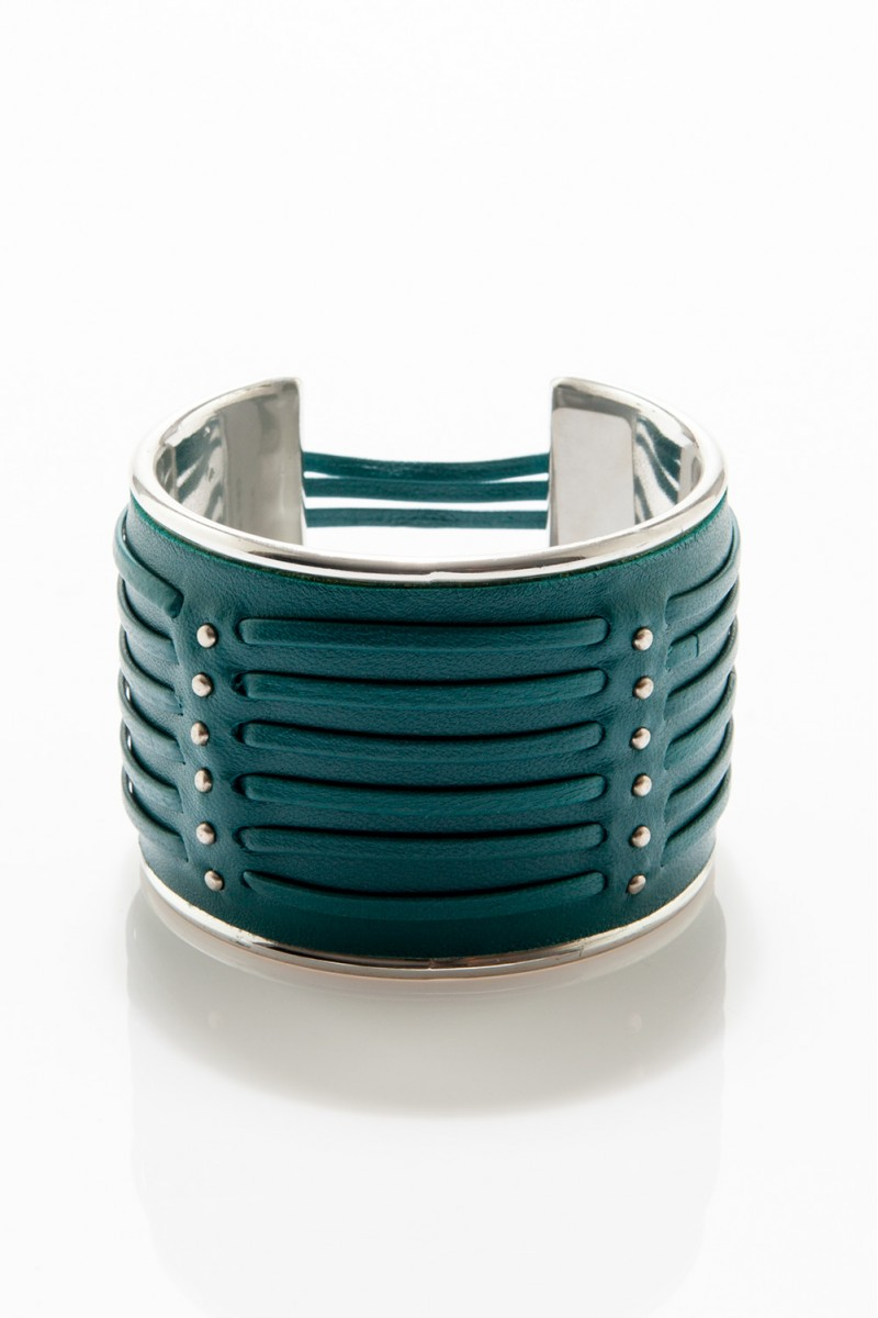Bracelete New Age