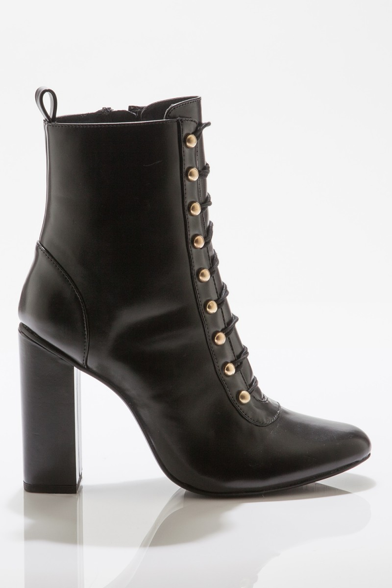 Botas Must Have (VENDIDA)