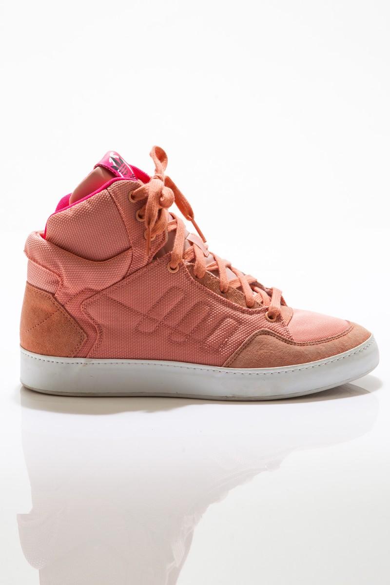 Tênis Pink ADIDAS