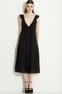 c856333ea8132d Vestido Made For You FIT